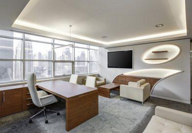 Dänische Möbel – wunderschön und praktisch zugleich